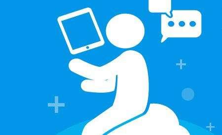 手机app开发需要注意哪些事项?