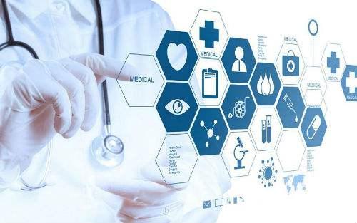 医疗app如何开发比较好?