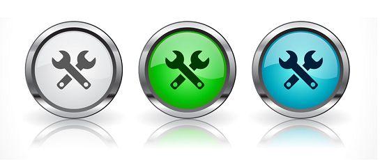 常用的APP开发有哪些工具?