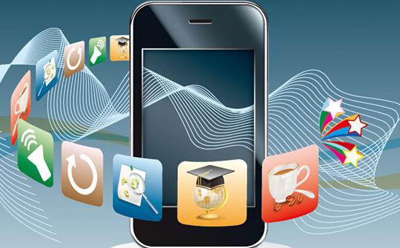 如何开发一个企业沟通app?