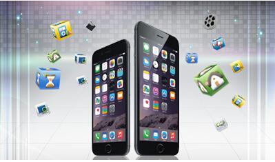 郑州app开发公司讲述APP开发的原因!