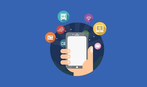手机APP定制开发的三重境界是什么?